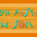 un-posto-al-sole-anticipazioni-1-novembre