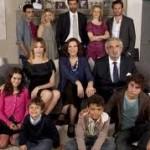 una-grande-famiglia-2-anticipazioni