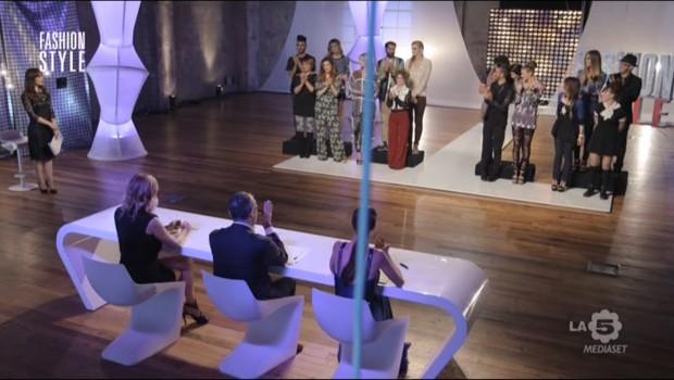 La5tuttonews tuttonews for Milano fashion academy