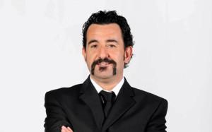 Luigi Pelazza - Le Iene