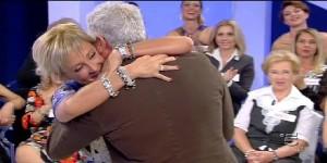 Paolo e Silvia