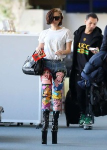 lady-gaga-pantaloni