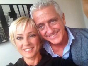 Silvia e Paolo
