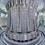 Fusione Nucleare negli USA ci sono riusciti