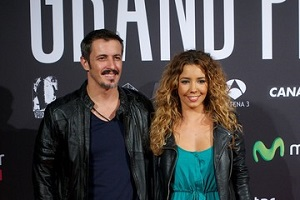 Fernando+Coronado