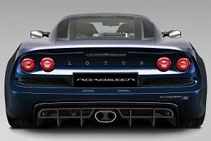 Lotus-Exige-S-Roadster-