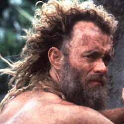 trapianto-di-barba