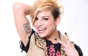 207811-400-629-1-100-Emma-Marrone