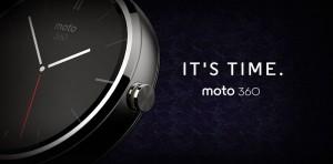 Moto-360-image-001