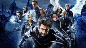 Stasera-in-tv-X-Men-Conflitto-finale-su-Italia-1-8