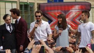 X-Factor-8-Giudici
