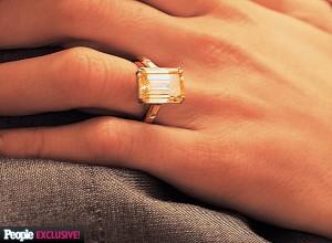george-clooney-e-amal-alamuddin-anello-di-fidanzamento