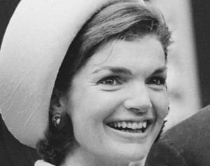 jacqueline_kennedy_jewelry_collection