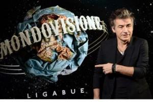 l43-ligabue-mondovisione-131122161445_medium