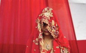 matrimoni-forzati-561-kL0C-U402059828300DPG-329x203@IoDonna