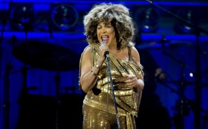tina_turner_01_lp