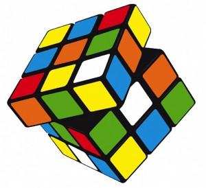 vector-cubo-di-rubik_610226