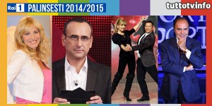 rai1_palinsesto_2014_2015