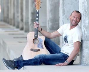 Classifica-Settimanale-Radio-Italia-Solo-Musica-Italiana-ancora-Biagio-Antonacci-in-cima