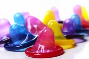 Colorful-condoms-Yeko-Photo-Studio-537x358