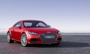 Nuova-Audi-TT-TTS-2014-01