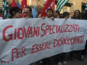 lavoro-in-italia-occupazione-germania-640x479
