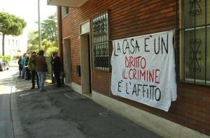 sfratto protesta-2