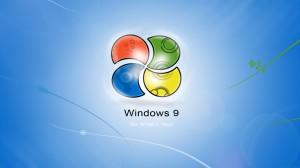 windows-9-logo