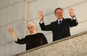 1396248763-erdogan