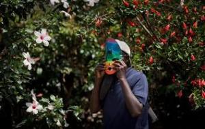 30333505_in-uganda-la-corte-annulla-la-legge-contro-gay-0