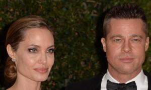 Angelina-Jolie-e-Brad-Pitt-il-matrimonio-si-fa-in-quattro-feste_h_partb