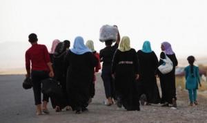 Cristiani-in-fuga-dall-Iraq-nel-mirino-di-Isis_h_partb