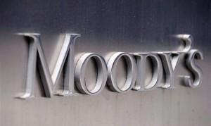 Moody-s-rischio-contagio-Grecia-e-Spagna_h_partb