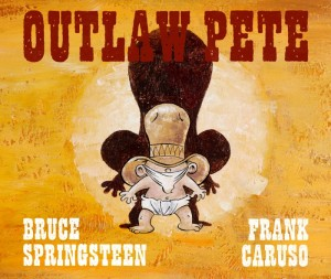 Outlaw_Pete_cover_hi-700x591