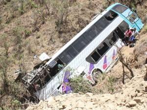 PeruAutobusOct02