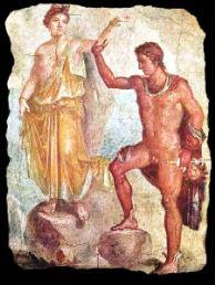 Pompei-vendesi-pezzi-di-necropoli-su-eBay