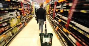 carrello-spesa-inflazione-supermercato-671