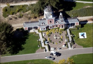 neverland-ranch-house1