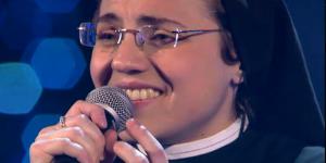 suor-cristina-canta-sally-600x300