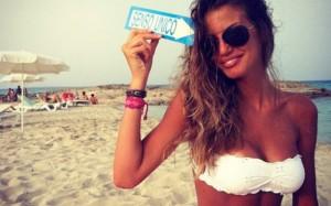 vip_mare_twitter_18__francesca-fioretti_twitter