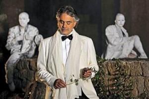 81bocelli-andrea-teatro-musica-26maggio