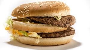chi-fast-food-reviewed-big-mac-vs-big-king-20140821
