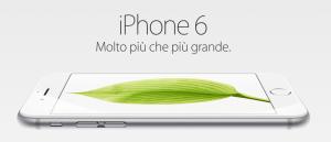 iphone6ecco