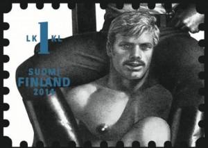 l43-finlandia-francobolli-omosessuali-140414190344_big