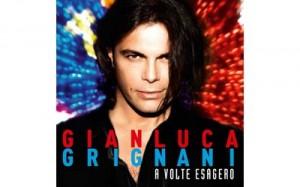 youfeed-svelata-la-copertina-del-nuovo-disco-di-gianluca-grignani-a-volte-esagero