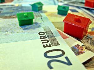 tasse sulla casa italia