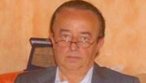 sindaco Montaquila
