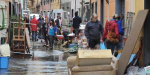 liguria alluvione 2014