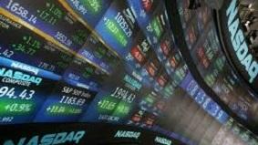 piattaforme trading borsa