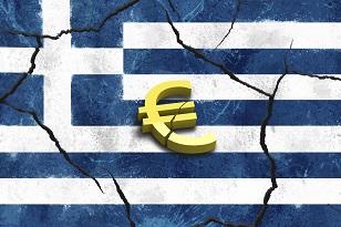 accordo grecia germania